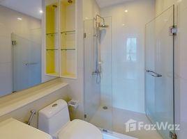 1 Bedroom Property for sale in Si Lom, Bangkok Ivy Sathorn 10