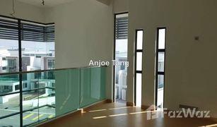 6 Bedrooms House for sale in Damansara, Selangor