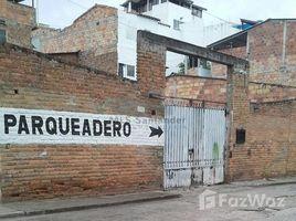 N/A Terreno (Parcela) en venta en , Santander CRA 18 NO 12-84, Socorro, Santander