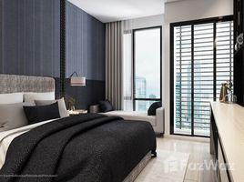 1 Bedroom Condo for sale in Chomphon, Bangkok Denim Jatujak