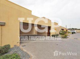 5 Bedrooms Villa for sale in , Abu Dhabi Samra Community