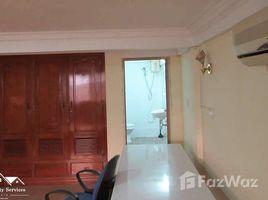 4 Bedrooms Villa for sale in Boeng Trabaek, Phnom Penh 4 Bedrooms Townhouse for Rent in Chamkarmon