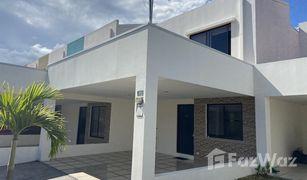 3 Habitaciones Casa en venta en , San José Condominios Altos De Capua