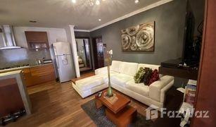 1 Bedroom Property for sale in Cuenca, Azuay Yanuncay - Cuenca