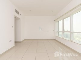 3 Bedrooms Apartment for rent in , Dubai Marina Pinnacle
