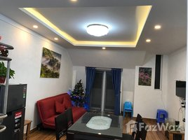 林同省 Ward 3 Chính chủ chuyên cho thuê 1 chuỗi nhà nguyên căn, căn hộ đã trang bị đầy đủ nội thất 2 卧室 屋 租
