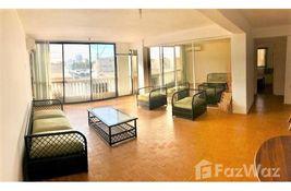 3 bedroom Apartment for sale at Chipipe - Salinas in Santa Elena, Ecuador