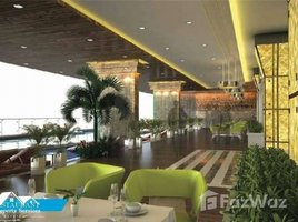 1 Bedroom Condo for sale in Veal Vong, Phnom Penh Other-KH-60737