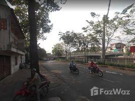 2 Bedrooms House for sale in Tan Dinh, Ho Chi Minh City Độc quyền bán nhà hẻm 4.7m Trần Quang Khải, Phường Tân Định Q1. 4m (NH 4.58m)x12.1m MG chia 5/5