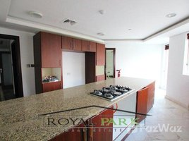 4 Bedrooms Penthouse for sale in Safeer Towers, Dubai Safeer Tower 1