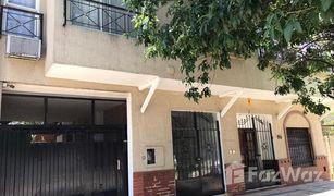 1 Habitación Apartamento en venta en , Chaco AV. BELGRANO al 900