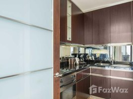 2 Bedrooms Condo for rent in Khlong Tan, Bangkok Emporium Suites by Chatrium