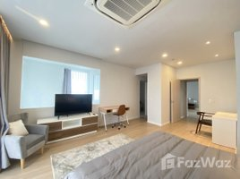 3 Bedrooms Apartment for rent in Thanh My Loi, Ho Chi Minh City Waterina Suites