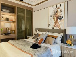 2 Bedrooms Property for sale in Nong Prue, Pattaya The Glory Pattaya