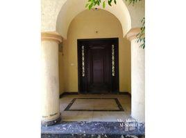 3 غرف النوم فيلا للبيع في Al Rehab, القاهرة El Rehab Extension