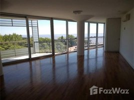 4 Habitaciones Apartamento en alquiler en , Buenos Aires REGATTA - ALBERDI al 400