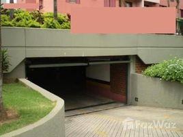 圣保罗州一级 Campinas Vila São Bento 3 卧室 住宅 售