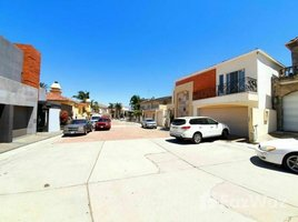 3 Habitaciones Villa en venta en , Baja California Mansion in Puerta de Hierro Residencial Tijuana