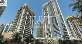 Available Units at Boulevard Crescent 1