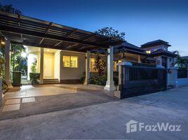 4 Bedrooms Property for sale in Rawai, Phuket Maya Villa Nai Harn