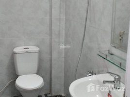 3 Phòng ngủ Nhà mặt tiền bán ở Phường 11, Bà Rịa - Vũng Tàu Nhà mới 1 trệt 1 lầu đường 30/4 Vũng Tàu +66 (0) 2 508 8780)