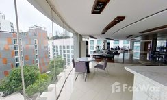 Photos 2 of the Clubhouse at 15 Sukhumvit Residences