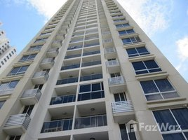 3 Bedrooms Apartment for rent in Ancon, Panama PH ROKAS TORRE 2 APTO. 23D 23 D