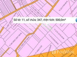 N/A Đất bán ở Vinh Thanh, Đồng Nai Lô đất rất tuyệt vời nhà đầu tư nhanh tay, 500m2, full thổ cư, gần 25C, LH: 0902.429.778