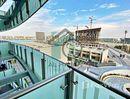 3 Bedrooms Apartment for rent at in Al Muneera, Abu Dhabi - U814478