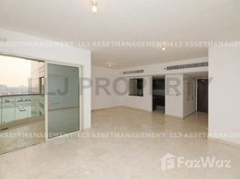 3 Bedrooms Apartment for sale in Marina Gate, Dubai Marina Heights