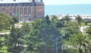 2 Habitaciones Propiedad en venta en , Buenos Aires Buenos Aires al 2200