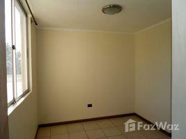 2 Bedrooms Apartment for rent in Santiago, Santiago Pudahuel
