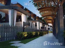 5 Bedrooms Villa for sale in Setul, Negeri Sembilan Fields Of Gold