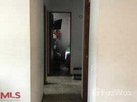 3 Habitaciones Apartamento en venta en , Antioquia AVENUE 65 # 34A 69