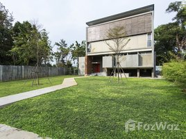 5 Bedrooms Property for sale in Tha Wang Tan, Chiang Mai Industrial Loft House near Wiang Kum Kam