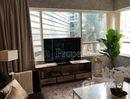 2 Bedrooms Apartment for sale at in Al Sahab, Dubai - U722854