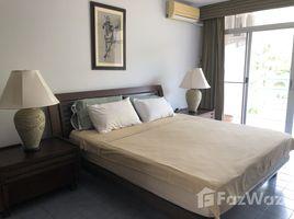 1 Schlafzimmer Immobilie zu vermieten in Chak Phong, Rayong Kap Condo