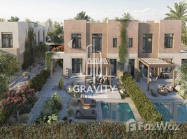 2 Bedrooms Property for sale in Al Jurf, Abu Dhabi Secure your new home w/ easy payment plan