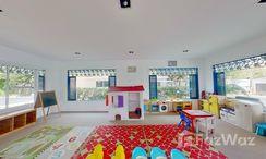 Photos 1 of the สนามเด็กเล่นในร่ม at My Resort Hua Hin