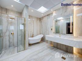 5 Bedrooms Property for sale in , Dubai Nadd Al Hammar Villas