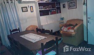 2 Habitaciones Propiedad en venta en , Buenos Aires Carlos Casares al 2800 esquina Sarratea