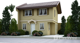 Available Units at Camella Negros Oriental