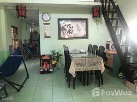3 Phòng ngủ Nhà mặt tiền bán ở Hòa Khê, Đà Nẵng Bán nhà cấp 4 gác lửng kiệt Cù Chính Lan, DTĐ 92.7m2 chia ra 2 nhà thích hợp nhà đông thành viên