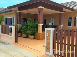 2 Bedrooms Property for sale in Taphong, Rayong Greenery Hill