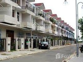Studio Nhà mặt tiền cho thuê ở Đại Kim, Hà Nội Cho thuê biệt thự, liền kề Linh Đàm, DT +66 (0) 2 508 8780m2, giá 25 triệu/tháng