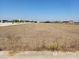 暖武里 Sai Noi 33 Rai Land for Sale Sai Noi, Nonthaburi N/A 土地 售