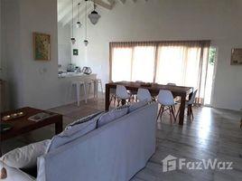 4 Habitaciones Casa en alquiler en , Buenos Aires Deportiva I 52, Punta Médanos, Buenos Aires