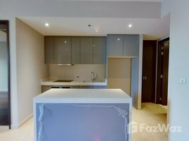 2 Bedrooms Property for sale in Khlong Tan Nuea, Bangkok Nivati Thonglor 23