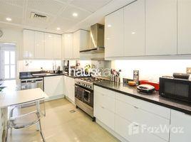 Вилла, 3 спальни на продажу в Al Reem, Дубай Upgraded | Big Corner Plot | Private Pool