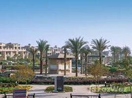 4 غرف النوم فيلا للبيع في Cairo Alexandria Desert Road, الجيزة New Giza